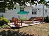 450 Jack Russell Ln - Photo 28