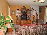 450 Jack Russell Ln - Photo 3
