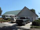 450 Jack Russell Ln - Photo 32