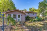 1609 Five Springs Dr - Photo 40