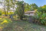 1609 Five Springs Dr - Photo 41