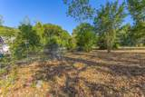 1609 Five Springs Dr - Photo 43