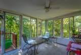 1708 Little Ridge Rd - Photo 49