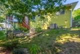 1708 Little Ridge Rd - Photo 55