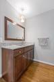 1701 Starboard Dr - Photo 15