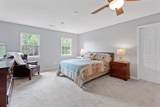 1701 Starboard Dr - Photo 16