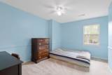 1701 Starboard Dr - Photo 18