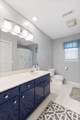 1701 Starboard Dr - Photo 19
