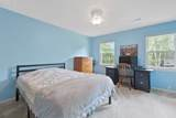 1701 Starboard Dr - Photo 20