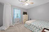 1701 Starboard Dr - Photo 21