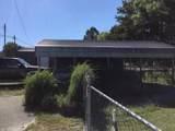 9627 Highway N 27 - Photo 3