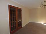 308 Glover Hill Road - Photo 12