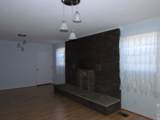 308 Glover Hill Road - Photo 14