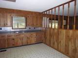 308 Glover Hill Road - Photo 16
