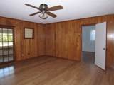 308 Glover Hill Road - Photo 17