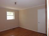 308 Glover Hill Road - Photo 18