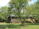 308 Glover Hill Road - Photo 2