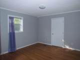 308 Glover Hill Road - Photo 20
