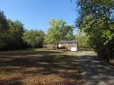 308 Glover Hill Road - Photo 3