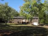 308 Glover Hill Road - Photo 4
