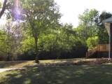 308 Glover Hill Road - Photo 5