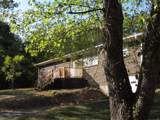 308 Glover Hill Road - Photo 6