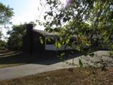 308 Glover Hill Road - Photo 8