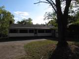 308 Glover Hill Road - Photo 9