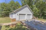 710 Foster Mill Dr - Photo 10