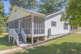 710 Foster Mill Dr - Photo 15