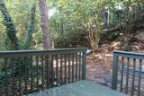 6913 Short Tail Springs Rd - Photo 22