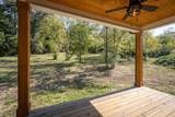 8701 Woodbury Acre Ct - Photo 36