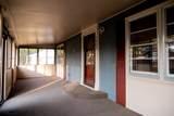 2432 Hamill Rd - Photo 2