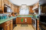 1943 Bay Hill Dr - Photo 11