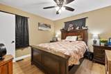 1943 Bay Hill Dr - Photo 12