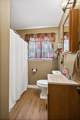 1943 Bay Hill Dr - Photo 14