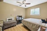 1943 Bay Hill Dr - Photo 15
