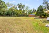 1943 Bay Hill Dr - Photo 16