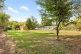 1943 Bay Hill Dr - Photo 18