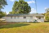 1943 Bay Hill Dr - Photo 19
