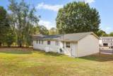 1943 Bay Hill Dr - Photo 20