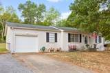 1943 Bay Hill Dr - Photo 3