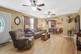 1943 Bay Hill Dr - Photo 4