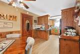 1943 Bay Hill Dr - Photo 9
