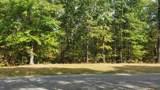 Lot 9 Woodland Ridge Rd - Photo 1