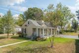1604 Tombras Ave - Photo 3