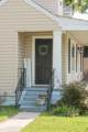 1604 Tombras Ave - Photo 4