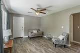 1604 Tombras Ave - Photo 5