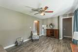 1604 Tombras Ave - Photo 6