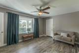 1604 Tombras Ave - Photo 7